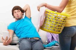 Чего мужчины и женщины хотят друг от друга