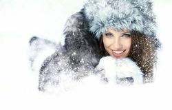 Зима 2014-2015 будет самой холодной