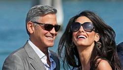 Свадьба Клуни вызвала пластический бум