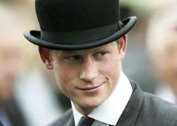 Принц Гарри ожидает получения наследства в размере 10 миллионов фунтов стерлингов