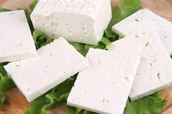 Стоцкая сбросила 12 кг на сыре и огурцах