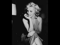 Стали известны имена любовниц Мэрилин Монро