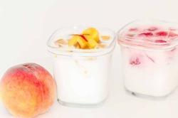 Почему подросткам противопоказаны диеты