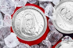 Алкогольные энергетики могут запретить во всей России