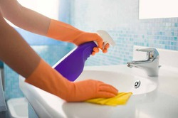 Натуральные моющие средства своими руками