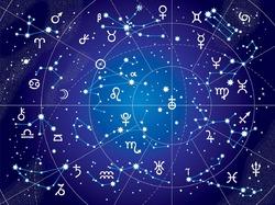 Еженедельный любовный гороскоп с 15.09 по 21.09