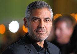 Джордж Клуни – кандидат на награждение «Золотым глобусом»