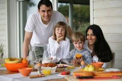 Как семья влияет на успех в карьере