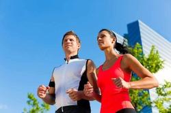 Фитнес влияет на потребление алкоголя