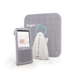 Видеоняня Аngelcare с датчиком дыхания