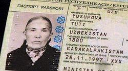 В возрасте 134 лет скончалась самая пожилая жительница Узбекистана