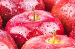 Польза яблок сильно преувеличена