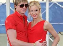Супруги Ольга Бузова и Дмитрий Тарасов фото