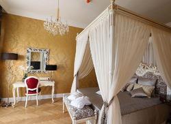 Спальни дворца Шёнбрунн стали доступны ночью для туристов