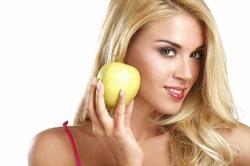 Насколько преувеличена польза яблок?