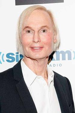 Самого известного голливудского косметолога убил сериал
