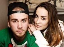 Виктория Дайнеко и Дмитрий Клейман фото