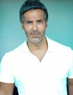 Двойник оказался красивее Джорджа Клуни