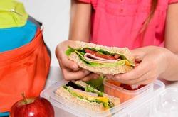 Сеть «Едим дома!» будет торговать едой без вредных добавок