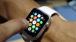 В Америке начались продажи «умных часов» от Apple