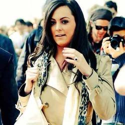 Двойник Миддлтон заявила, что Кейт «скучная», как и ее муж