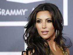 Ким Кардашян названа самой влиятельной женщиной