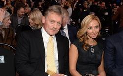 Татьяна Навка летом выйдет замуж