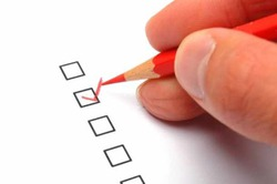 Опрос: нужен ли сервис по доставке товаров из США?