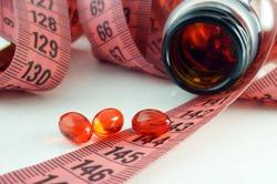 Проблему ожирения решат «отключением» зоны голода в мозге