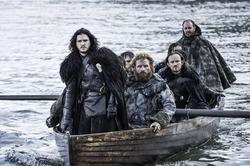 Создатели «Игры престолов» рассказали, сколько еще сезонов снимут