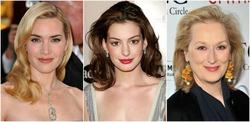 Актрисы Голливуда против легализации проституции