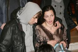 Семь раз отец: Евгений Цыганов ждёт появления ребёнка