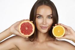 Ученые не советуют употреблять много фруктов