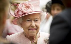 ИГИЛ готовит убийство королевы Великобритании Елизаветы II