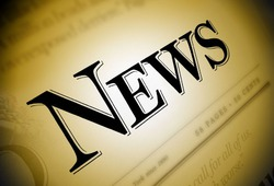 Ученые: читая новости, вы растрачиваете здоровье