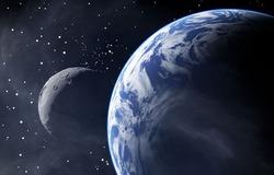 Астрологический прогноз на неделю с 17.08 по 23.08