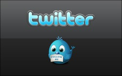 Twitter отменил ограничение в 140 знаков в личных сообщениях