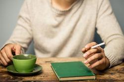 Курение способствует накоплению жира