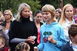 История с сестрой Водяновой: что ложь, что правда?