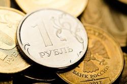 В течение трех лет доллар будет стоить 75 рублей