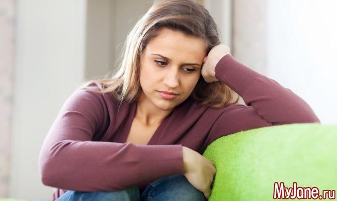 Вредные самовнушения и как от них избавиться
