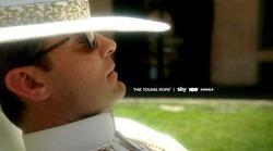 Джуду Лоу поручили роль Папы Римского в сериале «Молодой Папа»
