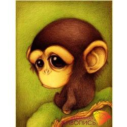Символ года 2016 - Огненная обезьяна. Подарки.
