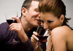 Секс на первом свидании: быть или не быть?
