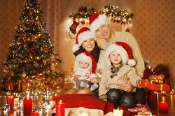 Выбор сладкого новогоднего подарка: нерекламные советы
