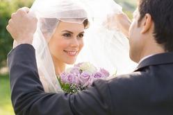 Ученые: женщины считают сожительство браком