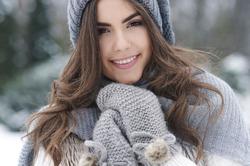 Ученые рассказали, как сбросить зимой лишний вес