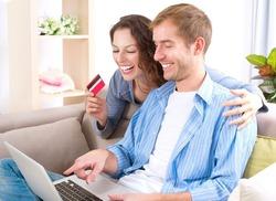 Совместные покупки с «Делаемпокупки.ру» – быстро, удобно и выгодно