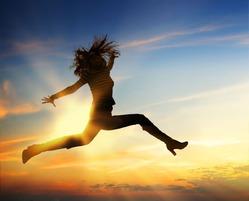 Ощущение счастья не продлевает жизнь