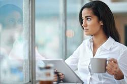 Instagram вгоняет женщин в депрессию